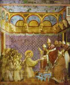 agiotto36