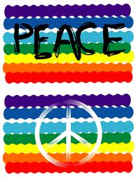 gay-peace
