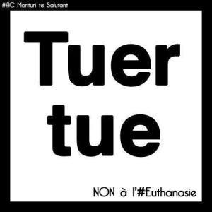 TuerTue