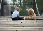 Infanticides: la justice n'est pasvengeance
