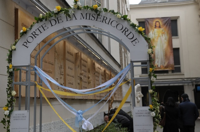 porte_sainte_medaille_miraculeuse