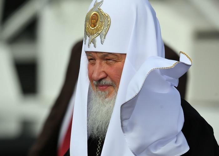 20160212t0840-2113-cns-pope-patriarch-cuba_pres