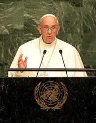 Pape-François-Discours-à-lONU