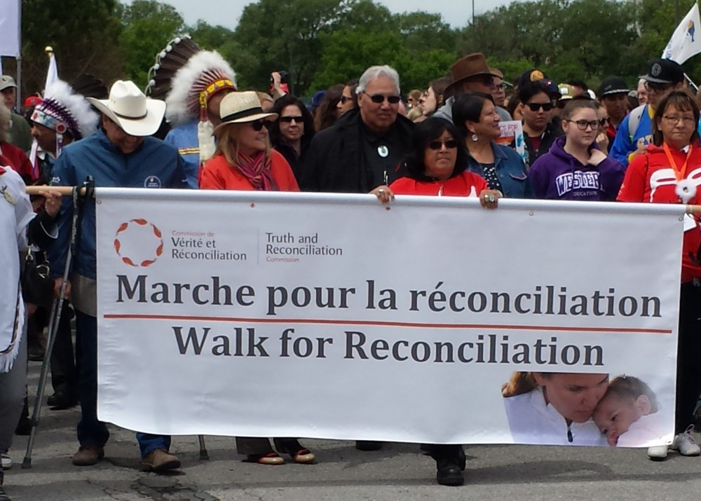walk_for_reconciliation