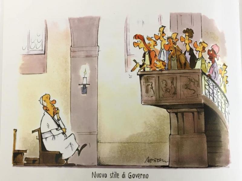 pape20et20jeunes
