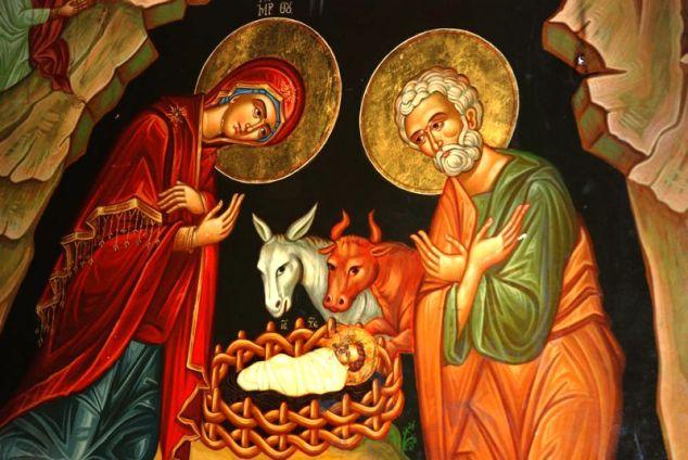 icone-de-la-naissance-de-jesus-1